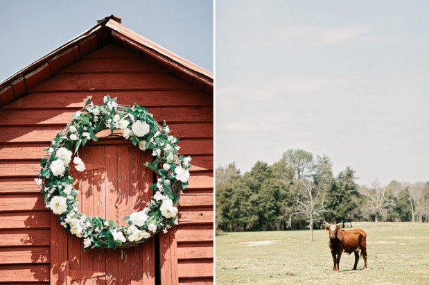 farmhouse_wedding_7