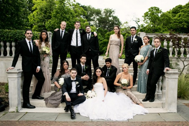 greek_wedding_at_brooklyn_botanical_gardens_1