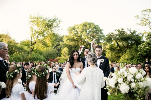 greek_wedding_at_brooklyn_botanical_gardens_10