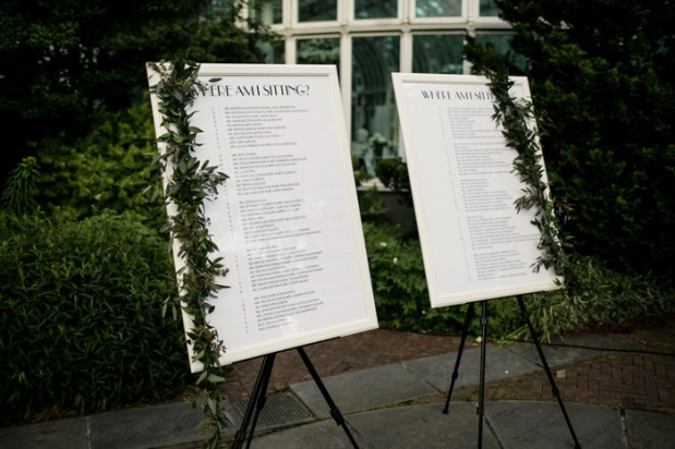 greek_wedding_at_brooklyn_botanical_gardens_11