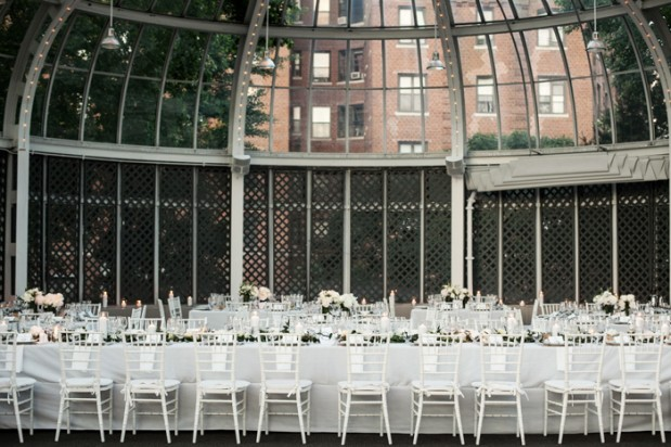greek_wedding_at_brooklyn_botanical_gardens_14