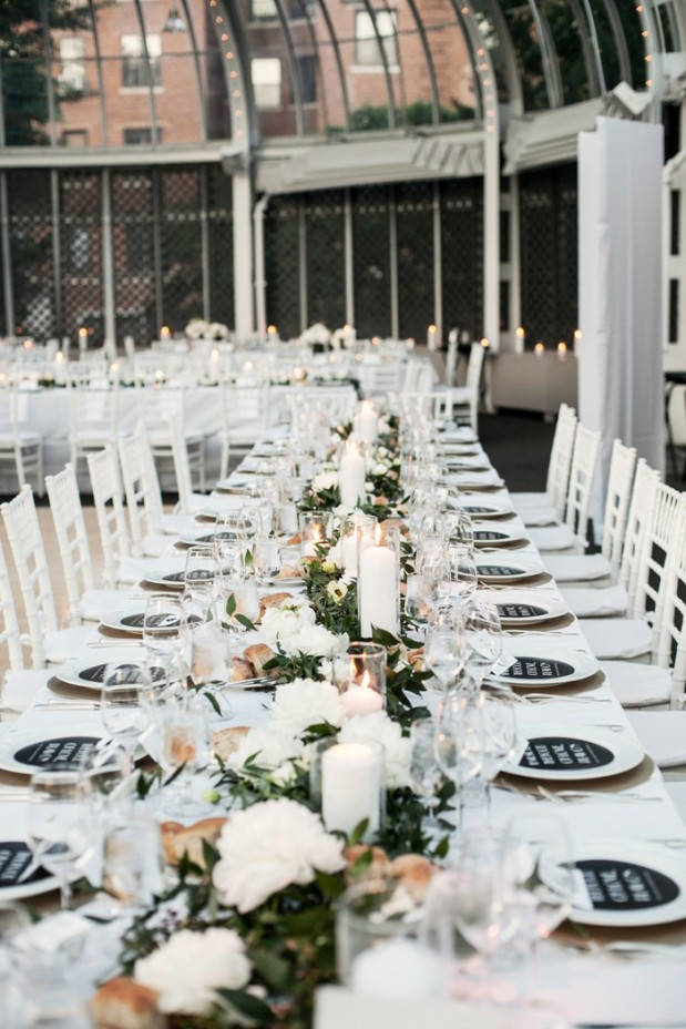 greek_wedding_at_brooklyn_botanical_gardens_15
