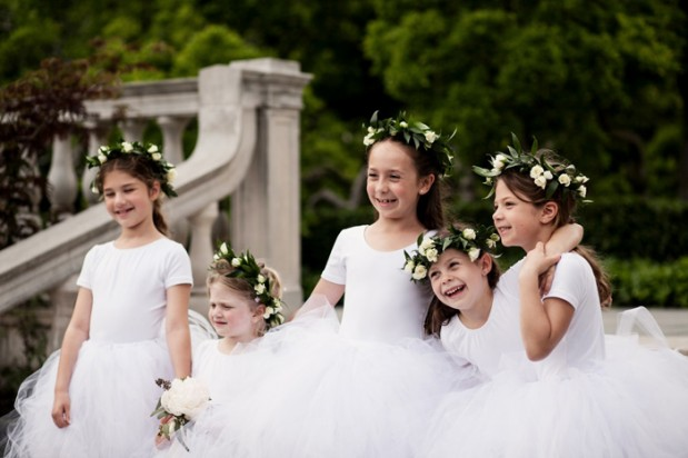 greek_wedding_at_brooklyn_botanical_gardens_4