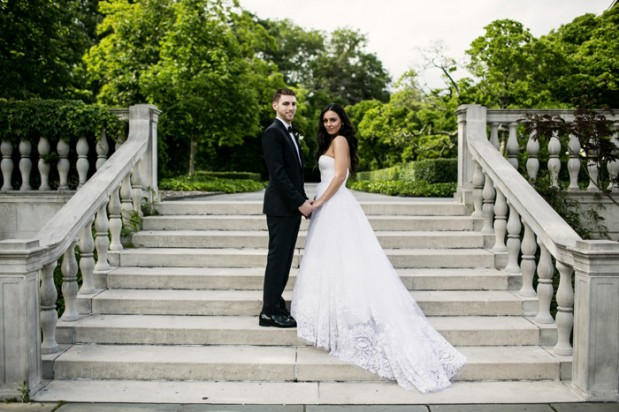 greek_wedding_at_brooklyn_botanical_gardens_6