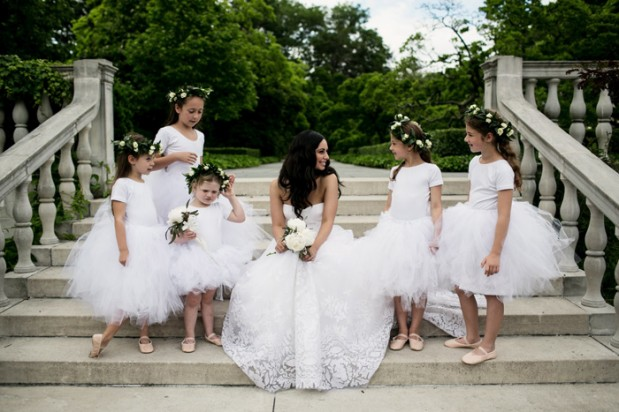 greek_wedding_at_brooklyn_botanical_gardens_8