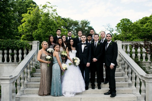 greek_wedding_at_brooklyn_botanical_gardens_9