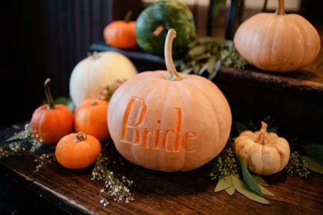 halloween_wedding_11