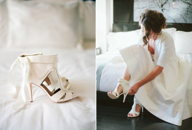 new_york_loft_wedding_tea_length_wedding_dress_2