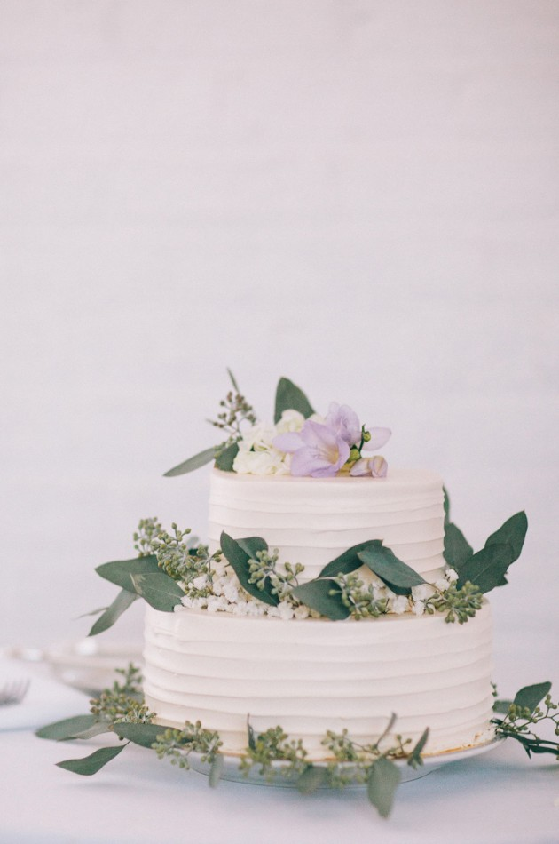Wedding Blog Anni Cee Photography Giveaway