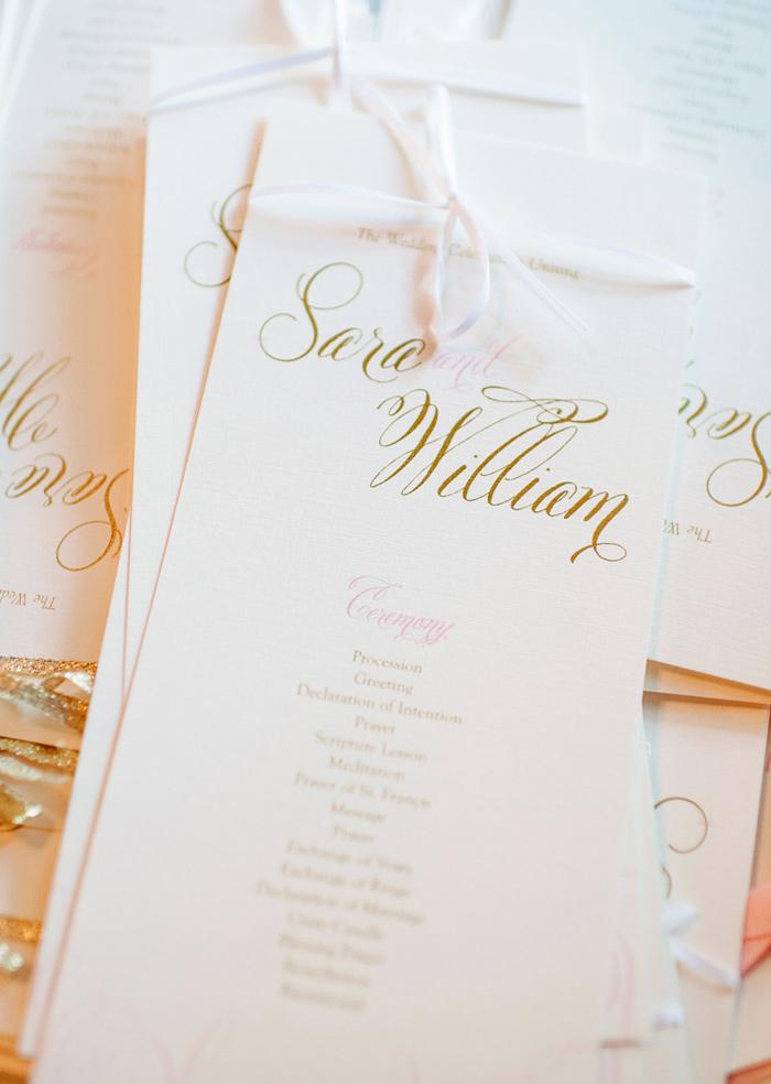 blush_pink_gold_wedding_aqua_turf_club_connecticut_michelle_lange_10