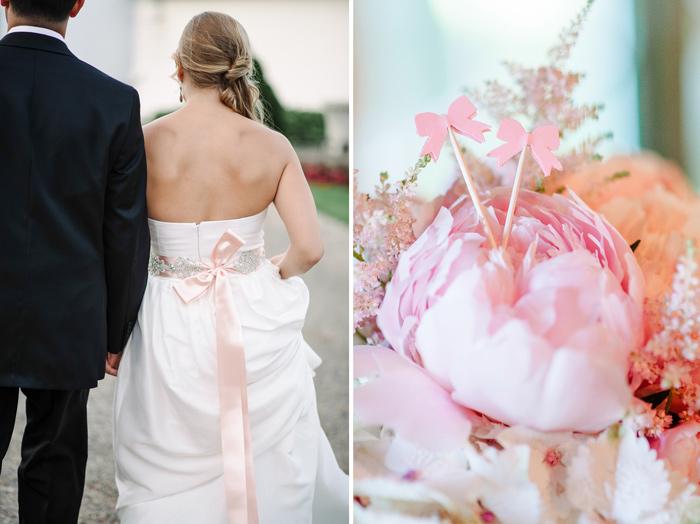 blush_pink_gold_wedding_aqua_turf_club_connecticut_michelle_lange_11