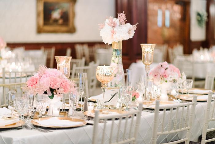 blush_pink_gold_wedding_aqua_turf_club_connecticut_michelle_lange_12