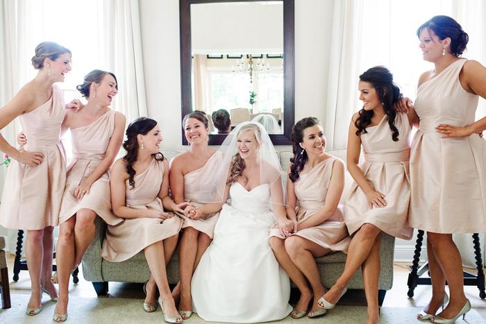 blush_pink_gold_wedding_aqua_turf_club_connecticut_michelle_lange_2