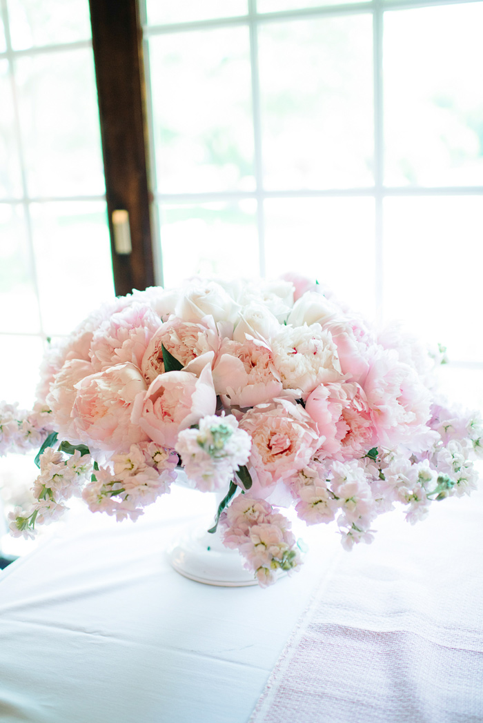 blush_pink_gold_wedding_aqua_turf_club_connecticut_michelle_lange_3