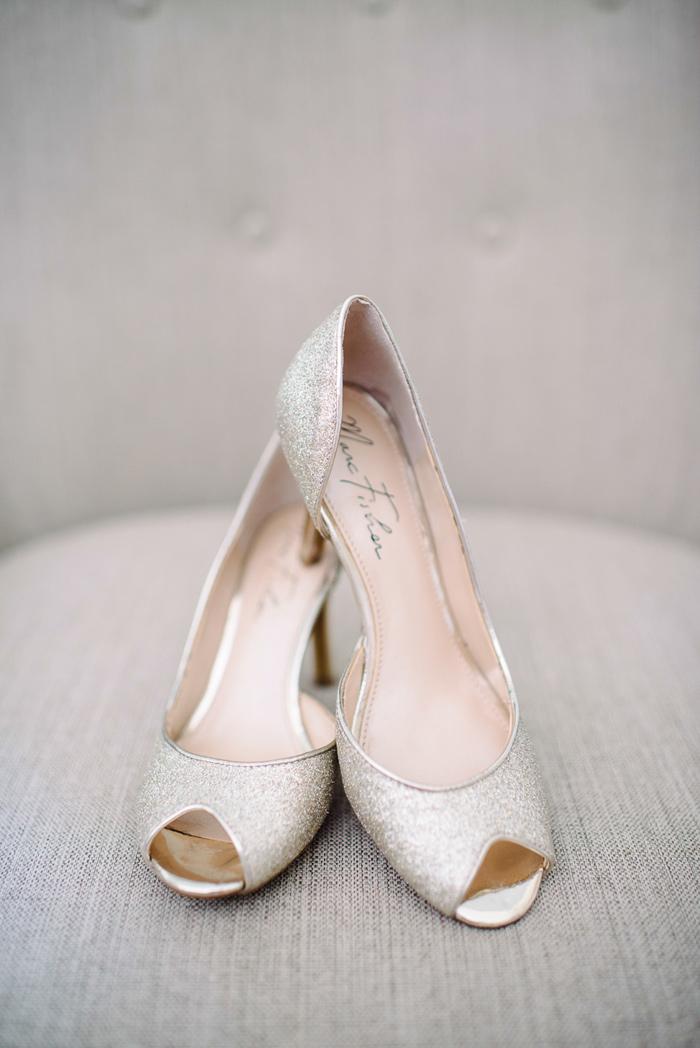 blush_pink_gold_wedding_aqua_turf_club_connecticut_michelle_lange_4