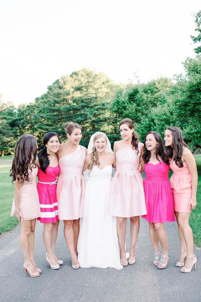 blush_pink_gold_wedding_aqua_turf_club_connecticut_michelle_lange_5
