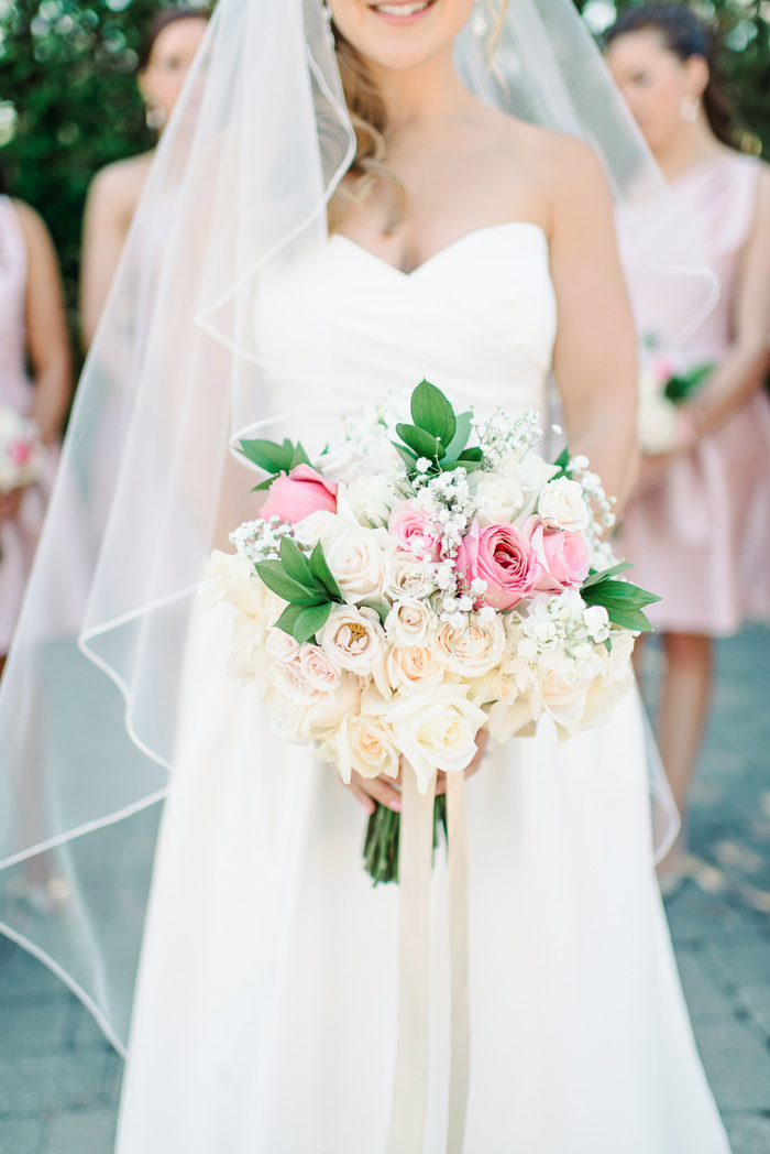 blush_pink_gold_wedding_aqua_turf_club_connecticut_michelle_lange_7