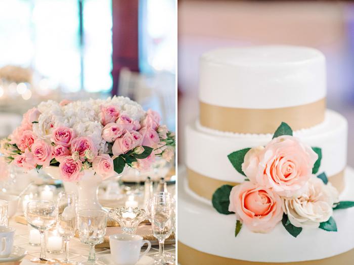 blush_pink_gold_wedding_aqua_turf_club_connecticut_michelle_lange_8