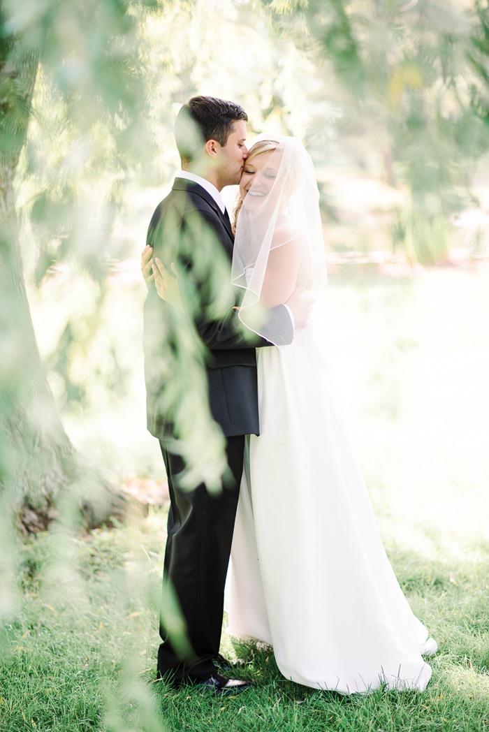 blush_pink_gold_wedding_aqua_turf_club_connecticut_michelle_lange_9