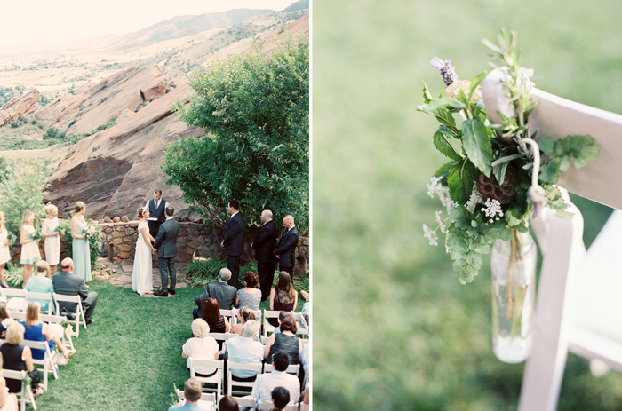 colorado_wedding_film_photography_sarah_joelle_11