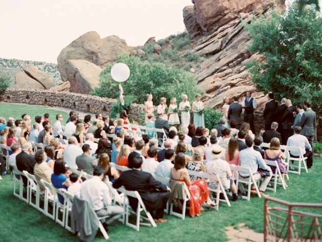 colorado_wedding_film_photography_sarah_joelle_12
