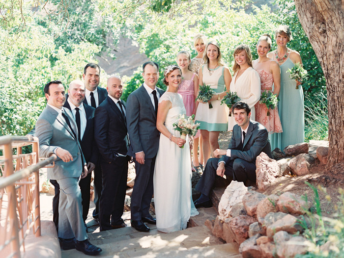 colorado_wedding_film_photography_sarah_joelle_14