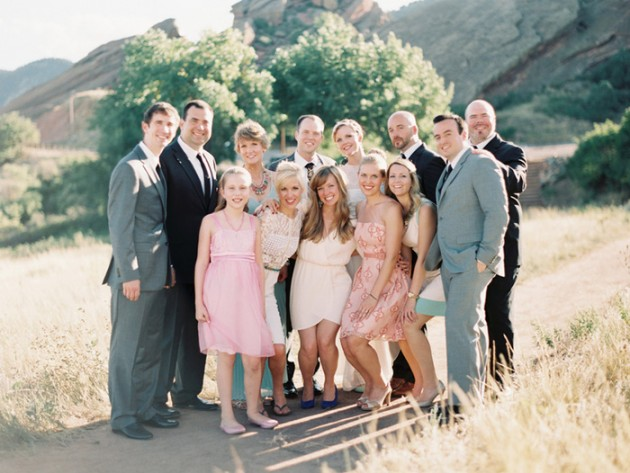 colorado_wedding_film_photography_sarah_joelle_17