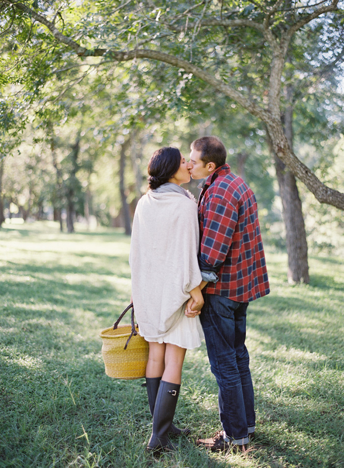 fall_engagement_fine_art_film_photography_1kayla_barker_1