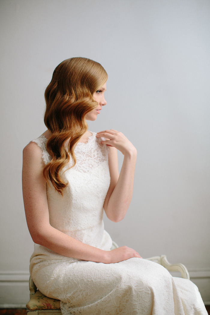 holywood_glamour_hair_tutorial_wedding_diy_4