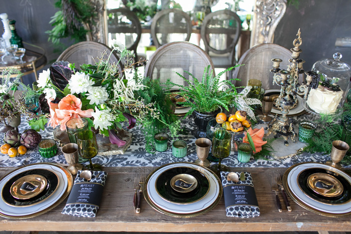modern_black_gold_wedding_ideas_11