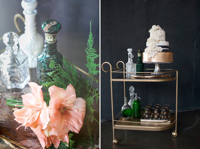modern_black_gold_wedding_ideas_5