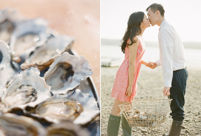 oyster_party_engagement_6