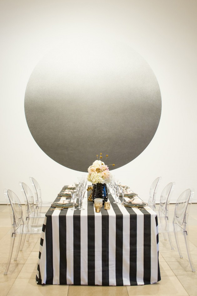 Wedding Blog Preptastic!