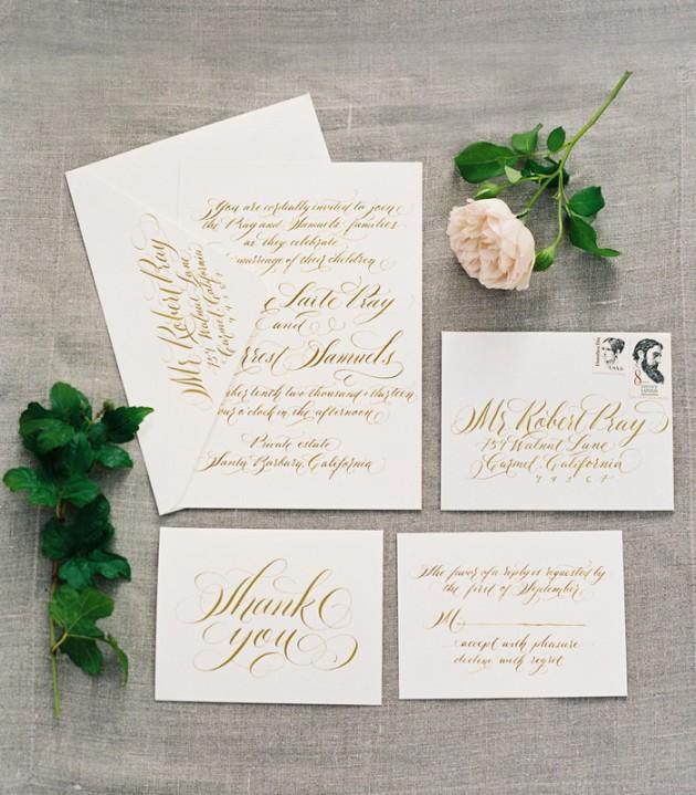 Wedding Blog Magnolia Rouge & Rylee Hitchner