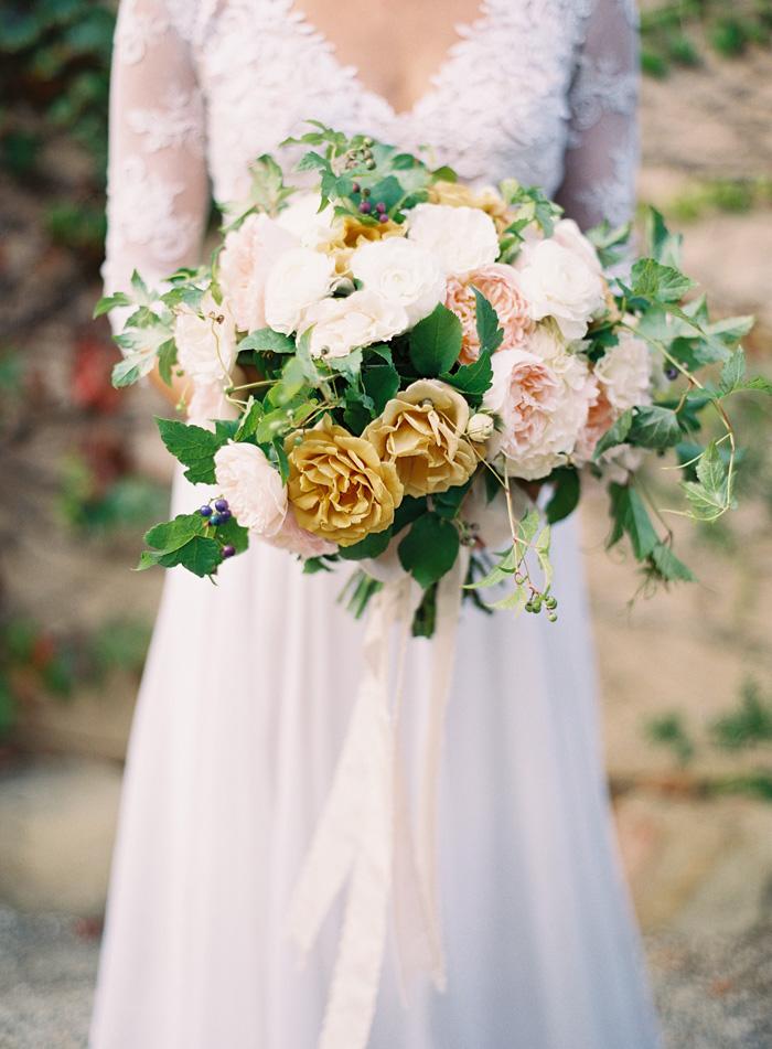 rylee_hitchner_magnolia_rouge_10