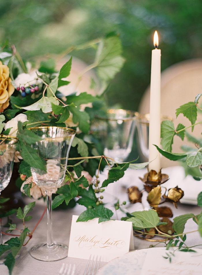rylee_hitchner_magnolia_rouge_11