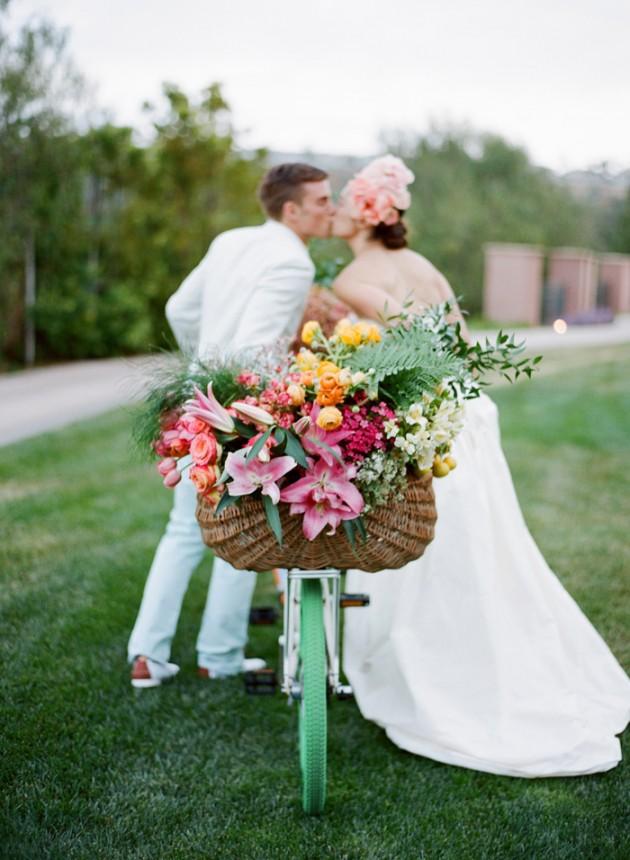 Wedding Blog Venue Report Giveaway!