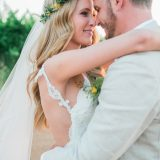 Apollo Fotografie {Fine Art Wedding Photo & Video}