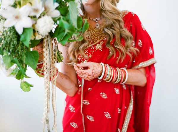 brahmin-hindu-ceremony-ojai-valley-inn-spa-wedding-1