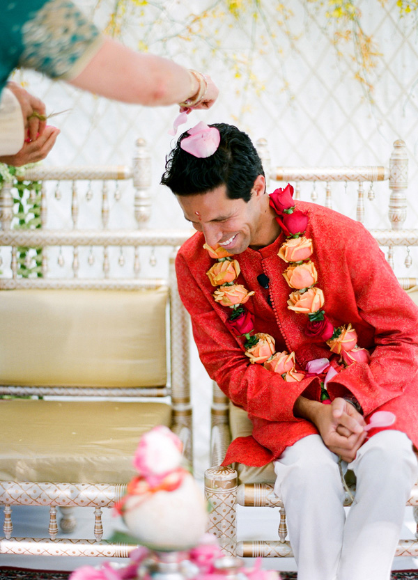 brahmin-hindu-ceremony-ojai-valley-inn-spa-wedding-10