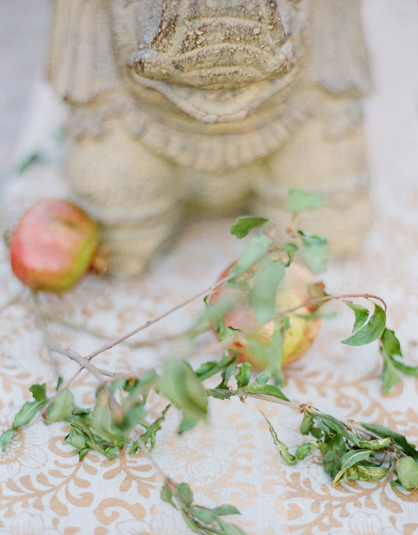 brahmin-hindu-ceremony-ojai-valley-inn-spa-wedding-11
