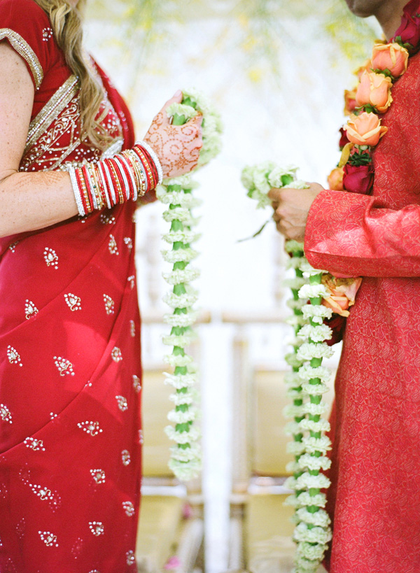 brahmin-hindu-ceremony-ojai-valley-inn-spa-wedding-12