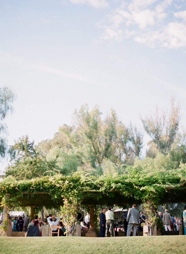 brahmin-hindu-ceremony-ojai-valley-inn-spa-wedding-13