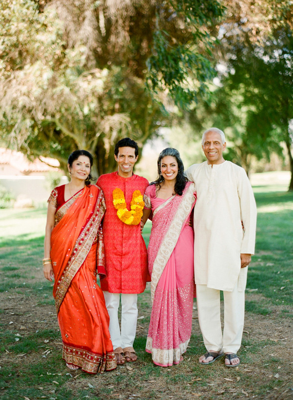 brahmin-hindu-ceremony-ojai-valley-inn-spa-wedding-15