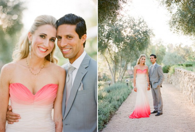 brahmin-hindu-ceremony-ojai-valley-inn-spa-wedding-19