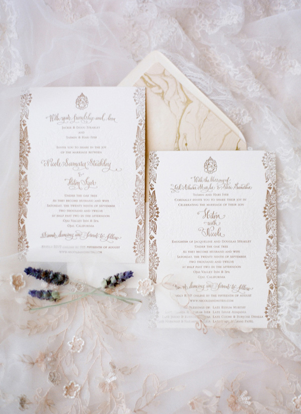 brahmin-hindu-ceremony-ojai-valley-inn-spa-wedding-2