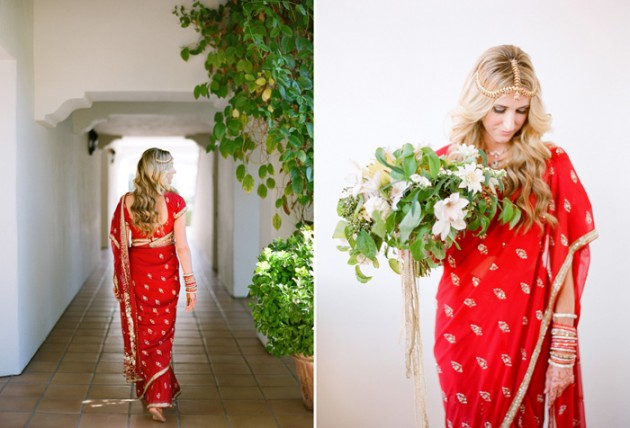 brahmin-hindu-ceremony-ojai-valley-inn-spa-wedding-3