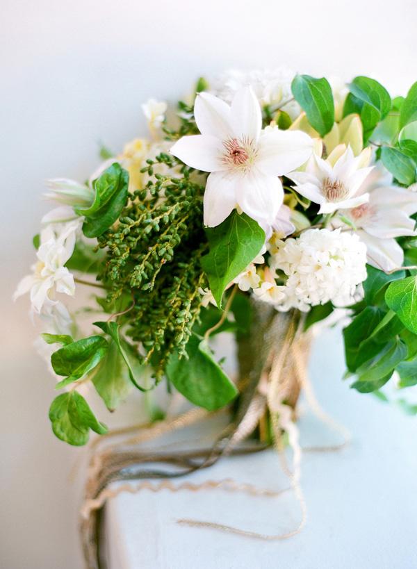 brahmin-hindu-ceremony-ojai-valley-inn-spa-wedding-5