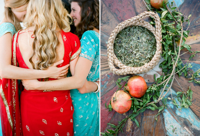 brahmin-hindu-ceremony-ojai-valley-inn-spa-wedding-7