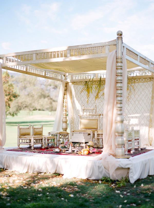 brahmin-hindu-ceremony-ojai-valley-inn-spa-wedding-8